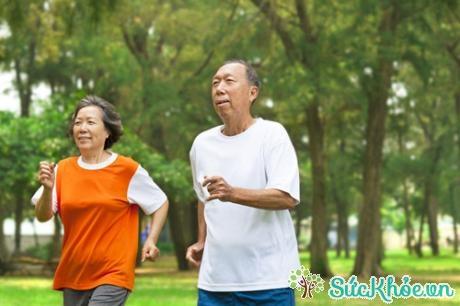 Chữa tăng huyết áp và những lưu ý đặc biệt