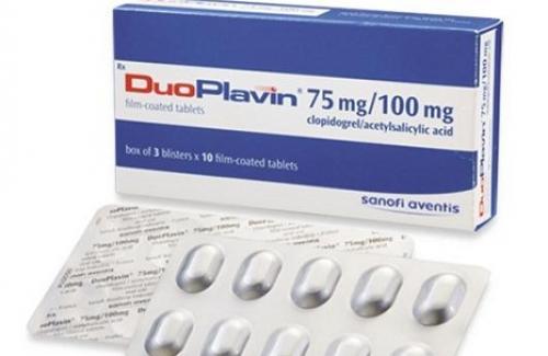 DuoPlavin và một số thông tin cơ bản về sản phẩm bạn nên biết