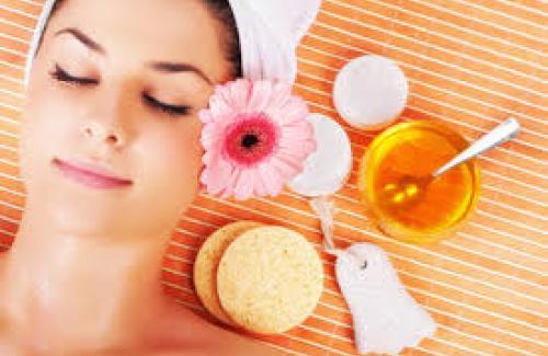 5 công thức chăm sóc da mặt thần thánh giúp bạn đẹp hơn mỗi ngày