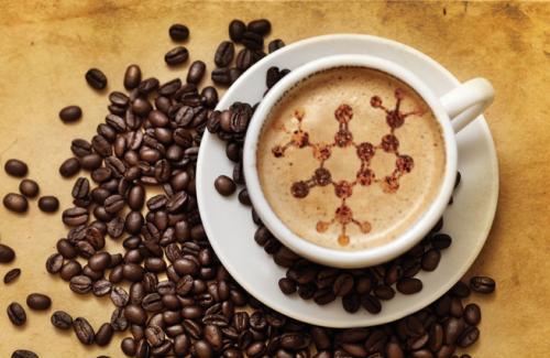Caffein là gì? Tác dụng phụ và những lưu ý khi sử dụng caffein