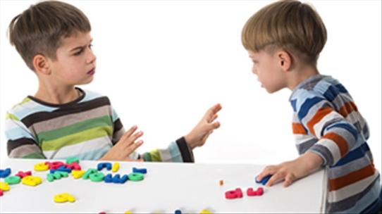 5 thói xấu của trẻ bố mẹ phải sửa ngay trước khi quá muộn