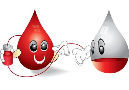 5 lợi ích của việc hiến máu cứu người mà bạn nên biết