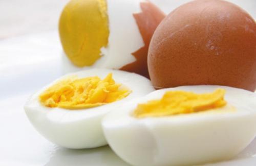 Bạn nhất định phải biết: Ai không nên ăn trứng để không khiến bệnh thêm nặng?