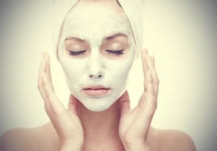 Sự thật về các loại mặt nạ dưỡng da tự nhiên đóng gói sẵn