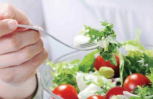 Mách bạn các thực phẩm thanh nhiệt cho cơ thể trong kỳ nghỉ